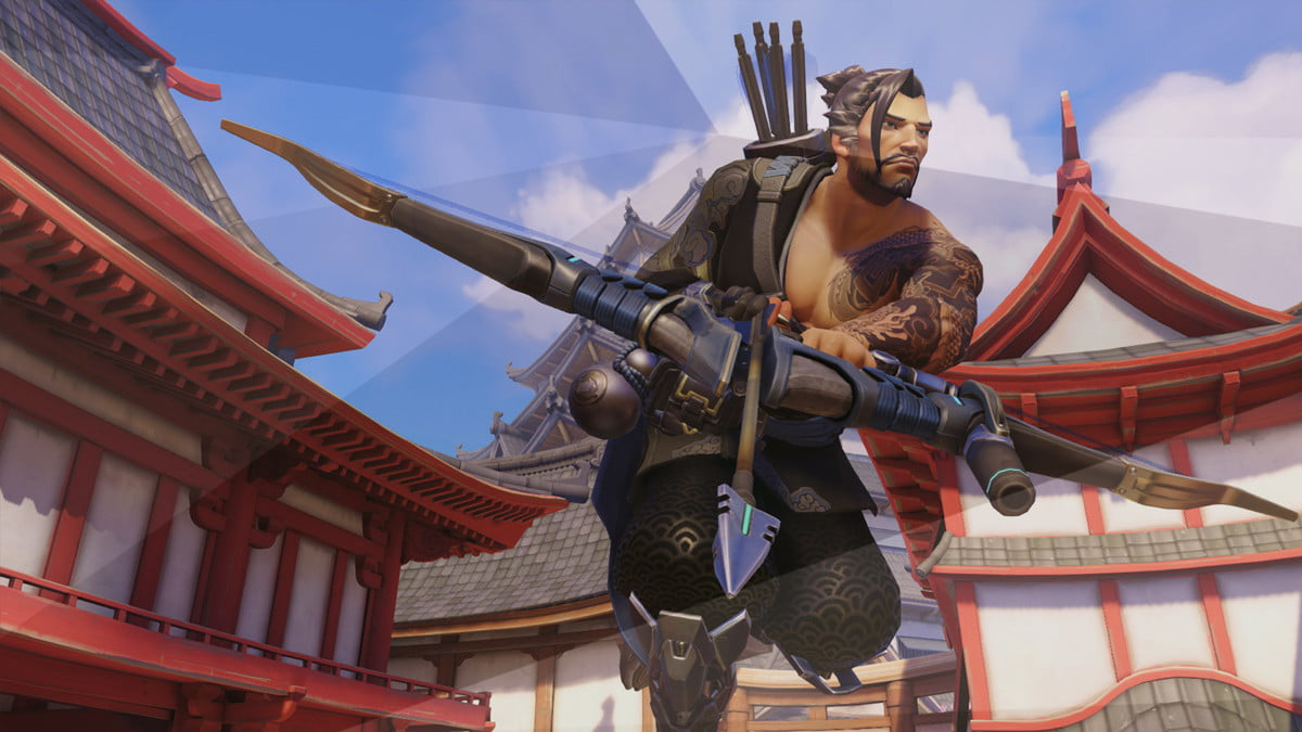 overwatch floating health bars best products 2016 v4
