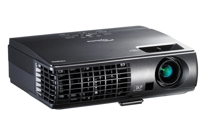 best home theater projectors optoma hd142x