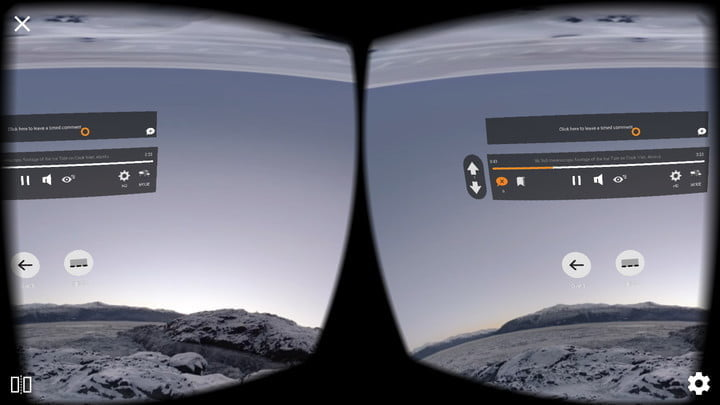 The Best Virtual Reality Apps for 2020