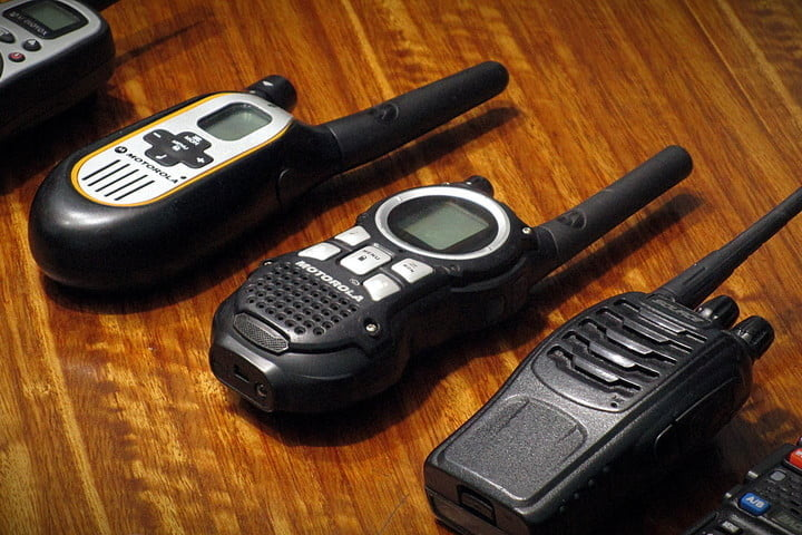 best walkie talkie apps for android and ios