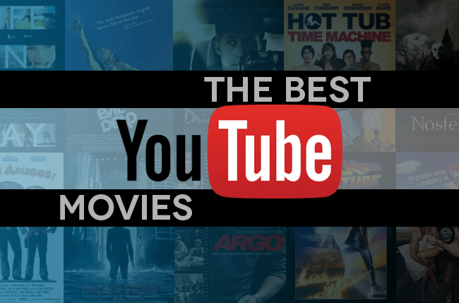 Rated x full movies to watch on youtube