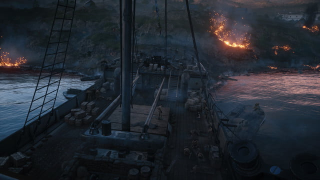 battlefield 1 pc performance guide how to maximize fps bf1 preset medium