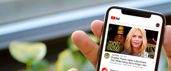 From pranksters to pop stars, these are the 10 biggest YouTube channels