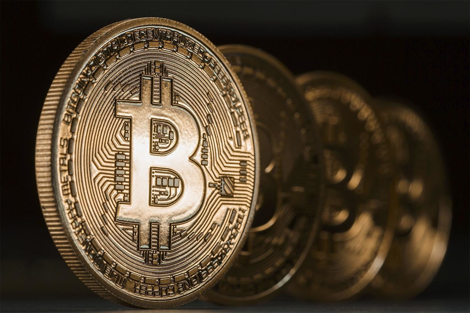 Bitcoin and ethereum cryptocurrency mining put a real burden on the bitcoin and ethereum cryptocurrency mining put a real burden on the electrical grid digital trends ccuart Image collections