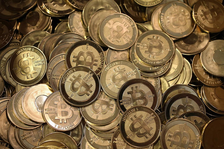 exchange bitcoin to paypal forum