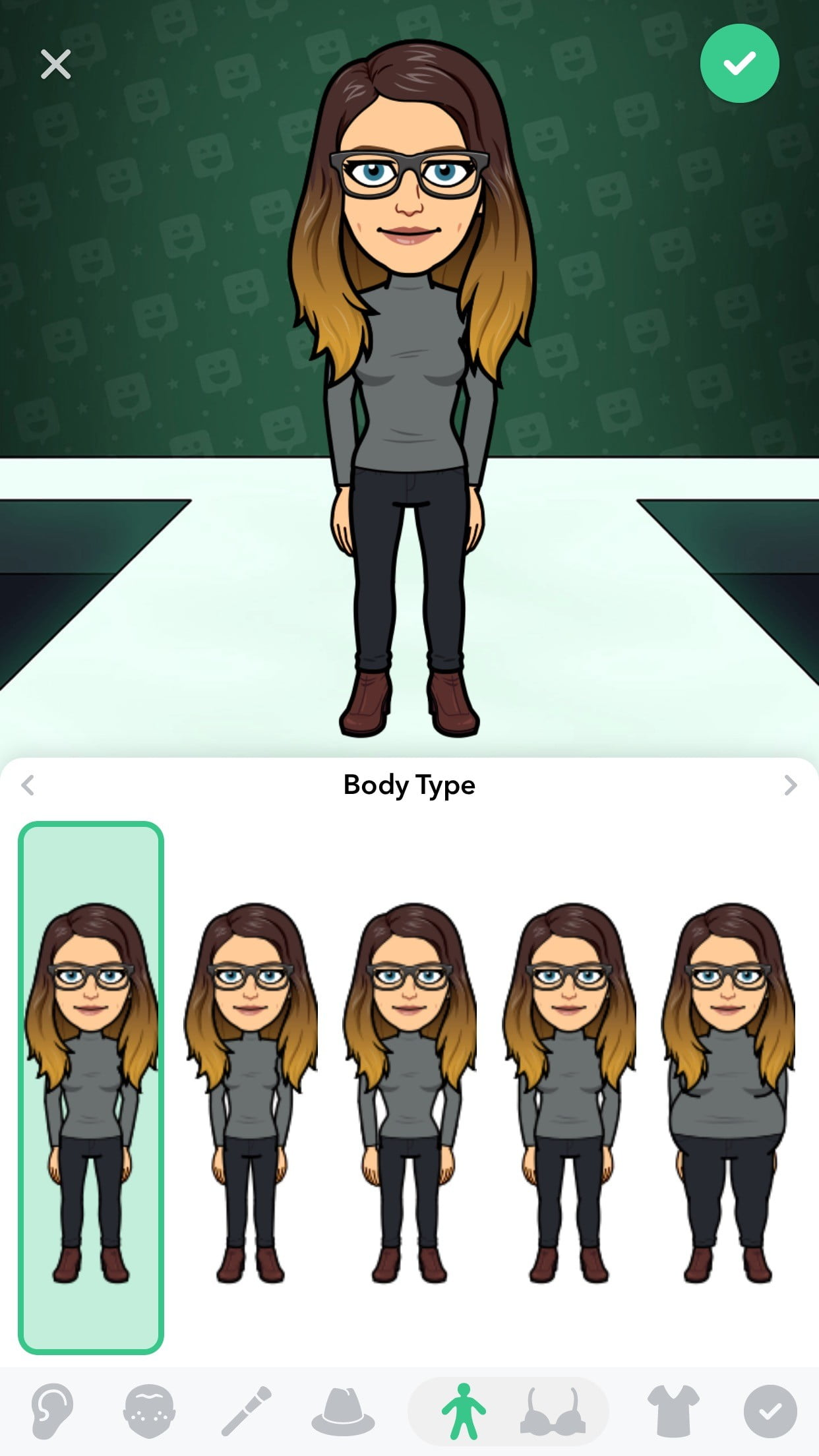 my bitmoji gives me anxiety feature 9 34cba6df2