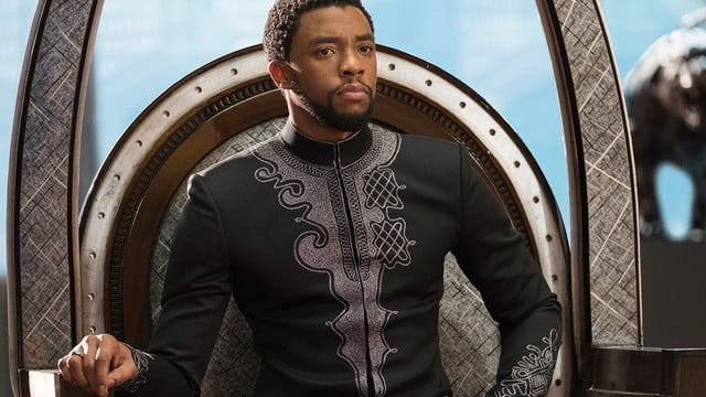 black panther review blackpanther5a68e754c318c