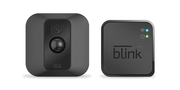 blink xt one camera system outdoor prod