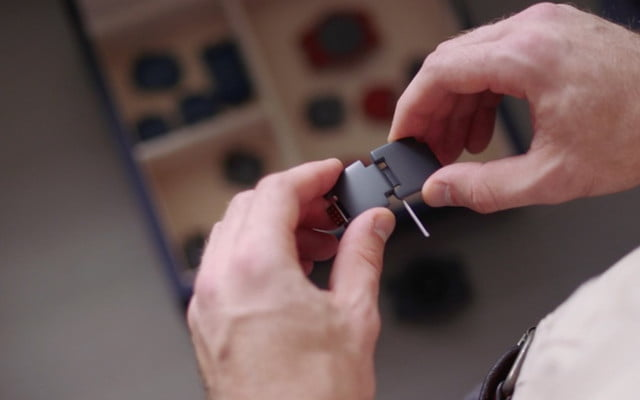 blocks smartwatch kickstarter coming 4
