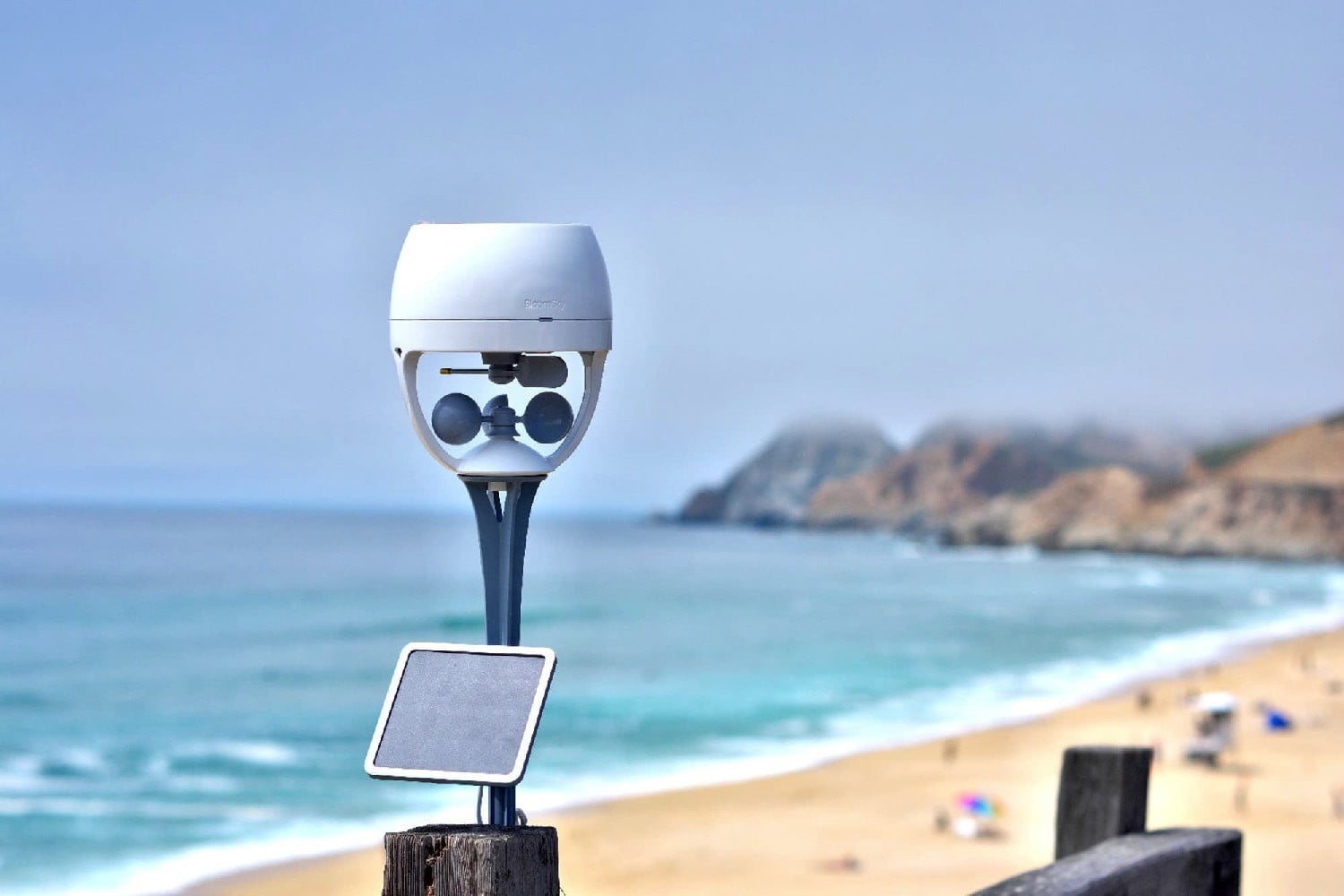 Best Home Weather Station 2019 The Best Home Weather Stations of 2019 | Digital Trends