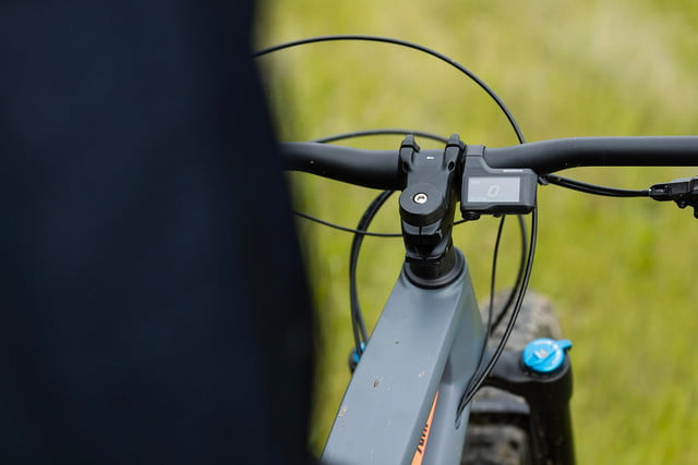 can mountain biking purists be swayed to go electric bmc mtb 9