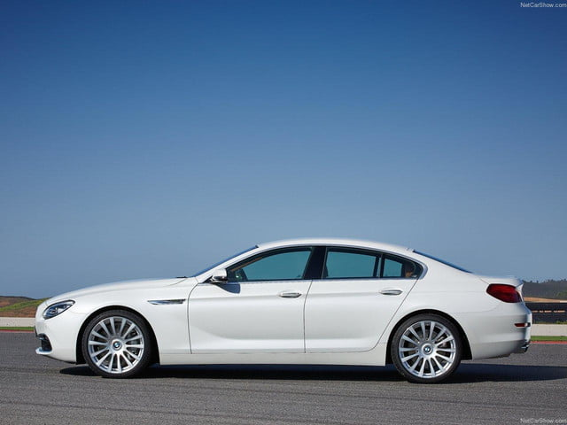 BMW-6-Series_Gran_Coupe_side