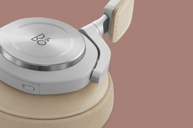 bang olufsen h7 headphones video review b o beoplay 001