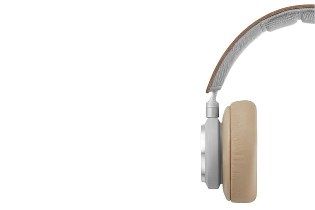 bang olufsen h7 headphones video review b o beoplay 0016
