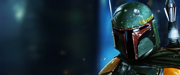 Next Star Wars Story will reportedly feature Boba Fett