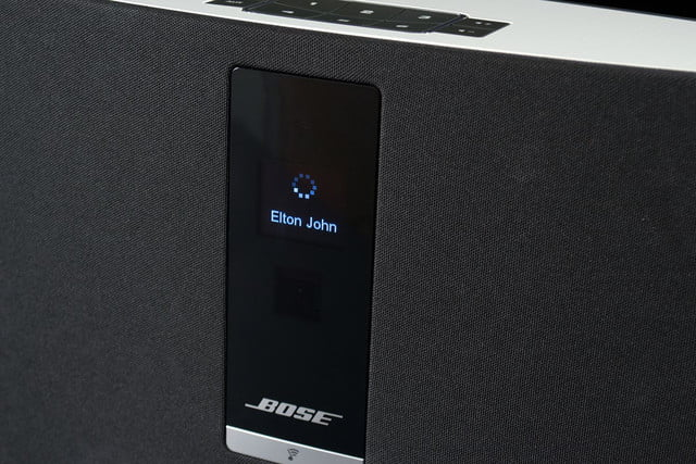 Bose SoundTouch 20 display5