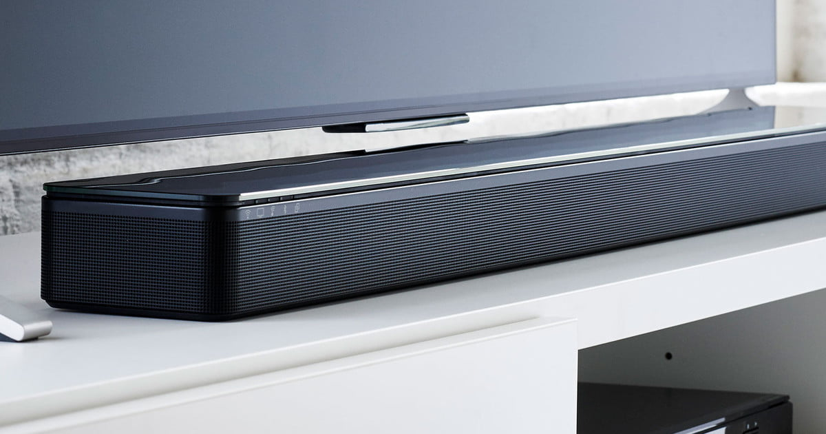 Bose Soundtouch 300 Lifestyle 650 Amp 600 Systems Digital
