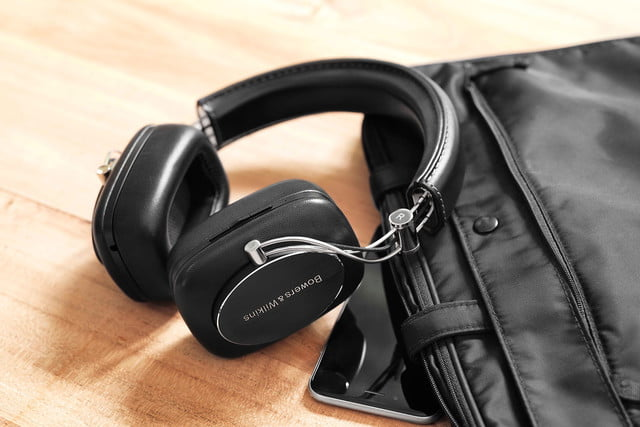 bowers wilkins p7 wireless announced 2