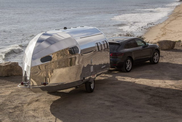 clark gable fave airstream inspiration road chief update for off grid luxury bowlus endless highways edition 1