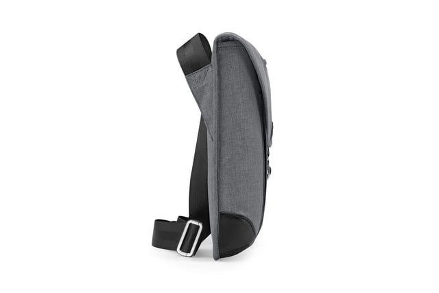 best checkpoint friendly laptop bags for travel brenthaven collins sleeve plus with shoulder strap 2