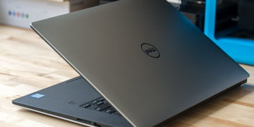 Dell Re-brands Inspiron Gaming Laptops to G Series, Intros Four