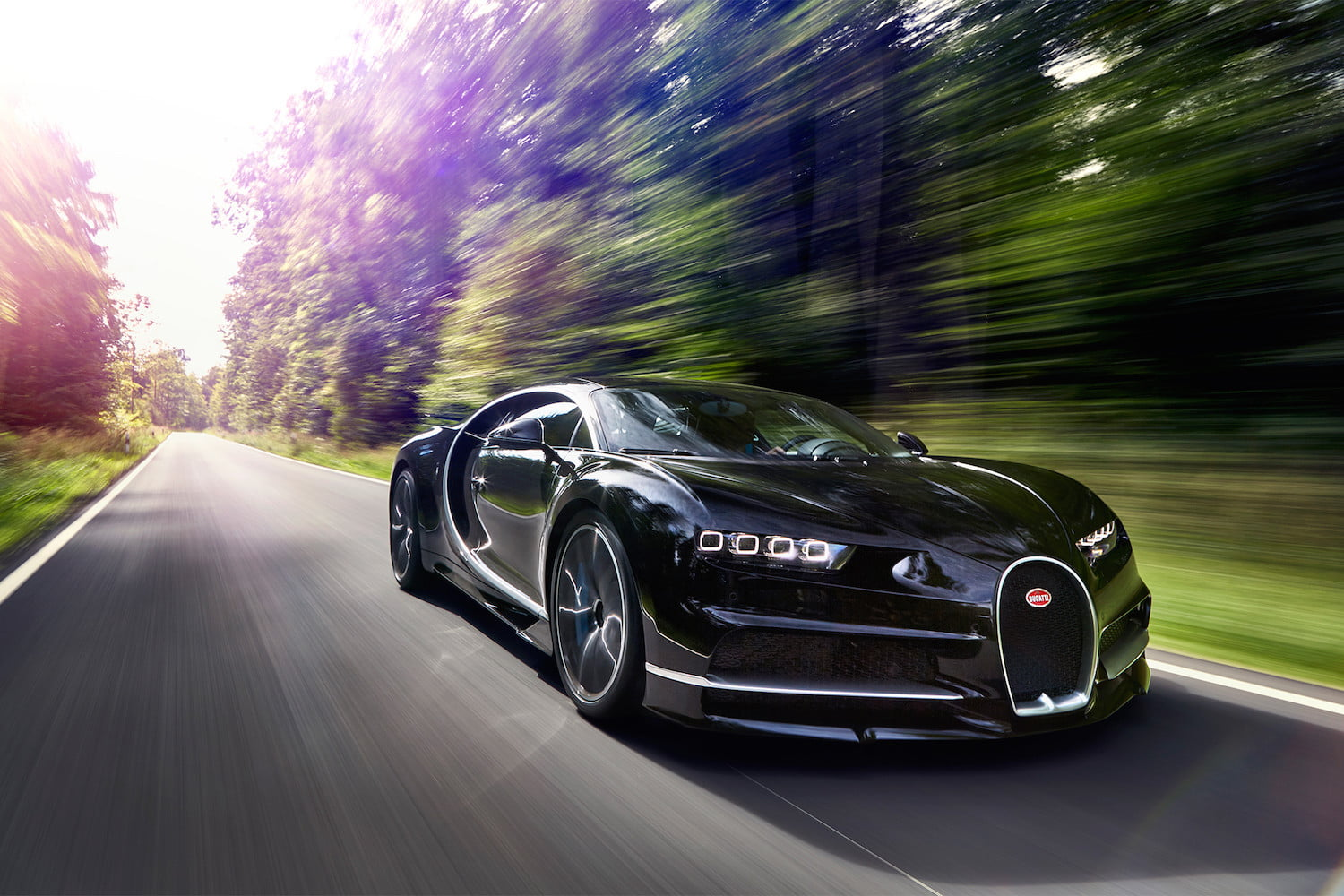 The Most Expensive Cars in the World | Pictures, Specs, and More ...