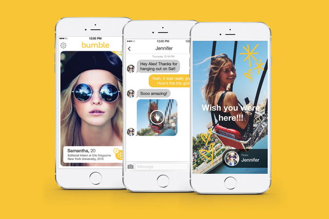bumble bff mode dating app 2
