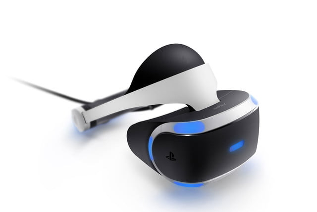 where to try playstation vr buy 001