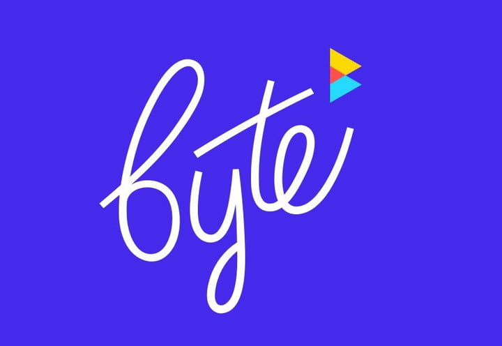 vine coming back as byte