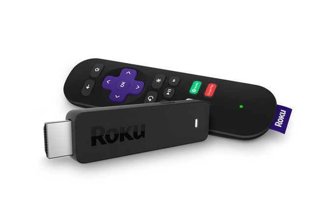 2016 roku streaming stick ca rss remote 01 300dpi