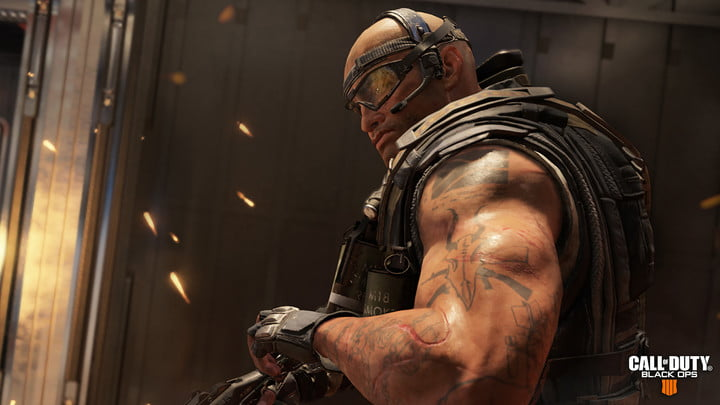 call of duty black ops 4 muscles