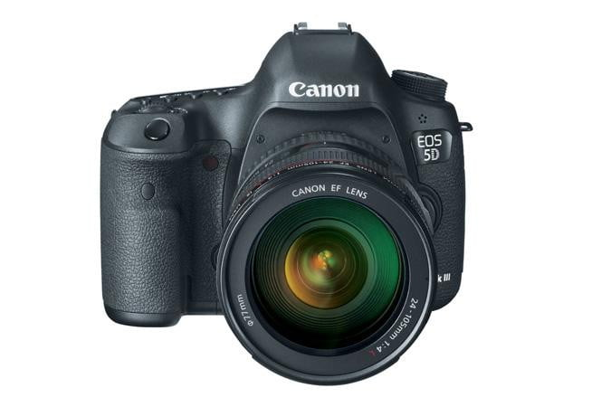 Best Lens For Food Photography Canon D