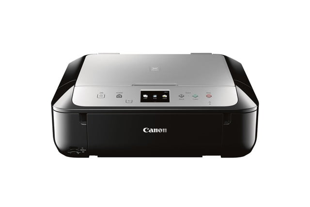 canons refreshed pixma photo inkjets use new inks print directly from instagram canon mg6822