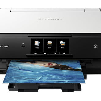 Printer Reviews Digital Trends