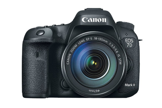 canon eos 7d mark ii photo gallery hr markii efs18 135 front cl