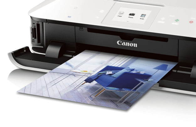 tips to follow when printing large high quality prints digital trends
