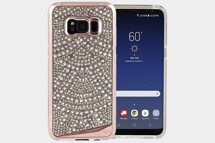 sports shoes 43dbd aab6e Here Are The Best Galaxy S8 Cases and Covers | Digital Trends