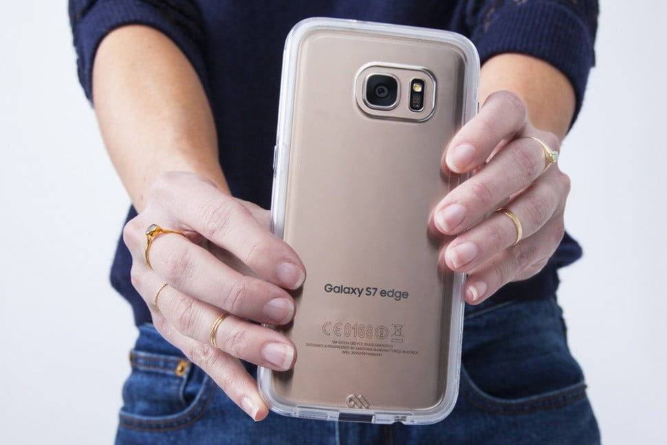the 23 best galaxy s7 edge cases digital trends