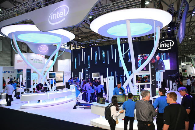 what to expect from ces asia 2016 intelbooth