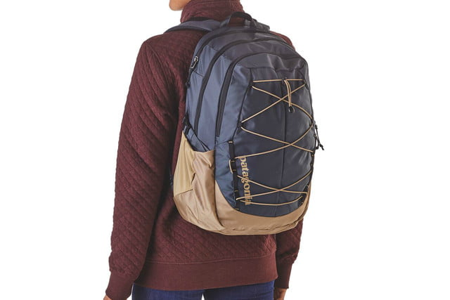 patagonia new daypack collection chacbucopack1