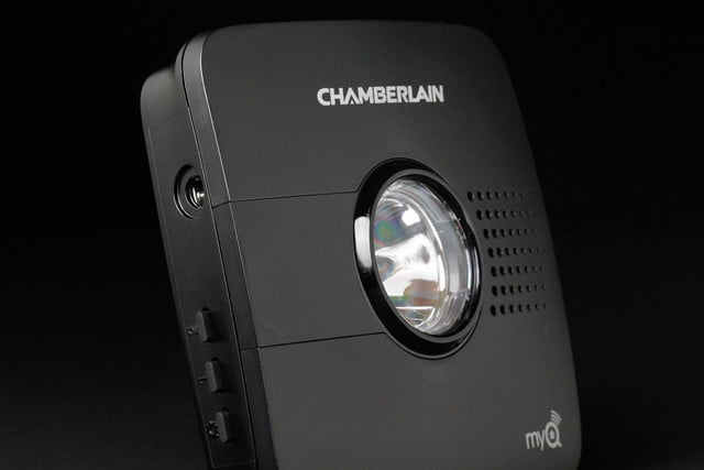 chamberlain myq existing so garage this famous is why to your opener upgrade