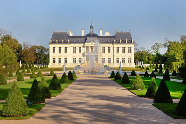 most expensive home 2015 chateau louis xiv 009