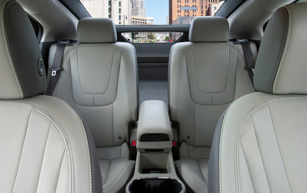 2013 chevrolet volt review digital trends. Black Bedroom Furniture Sets. Home Design Ideas