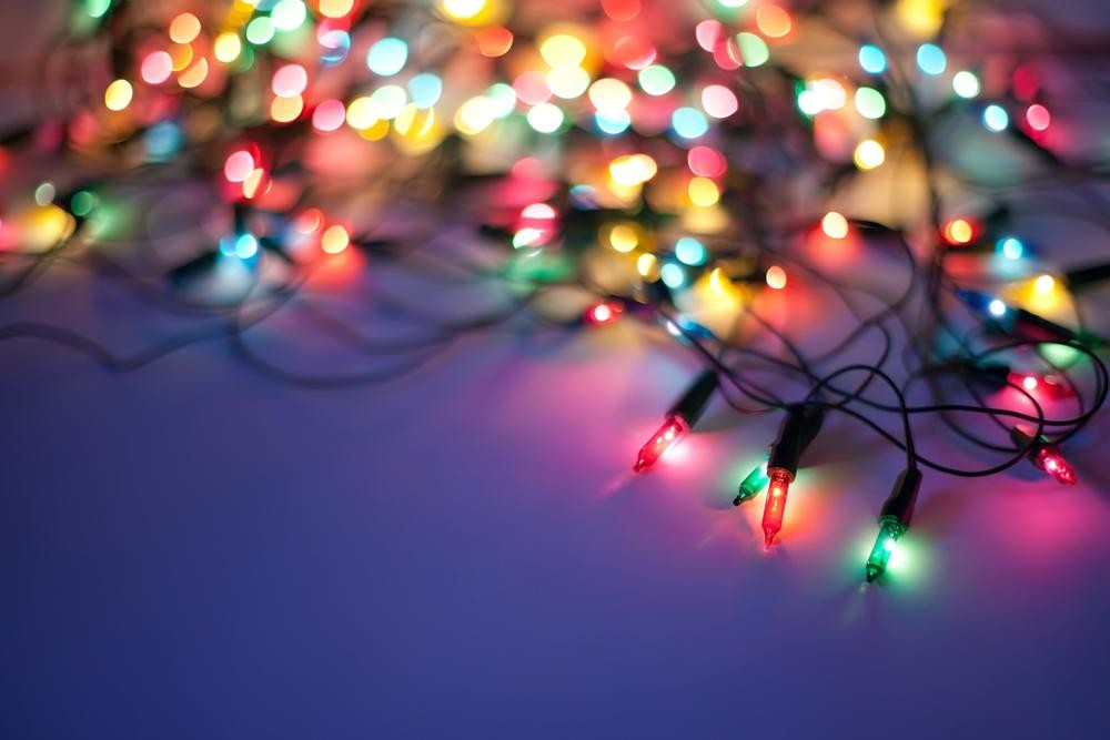 - The Best Holiday Lights Digital Trends