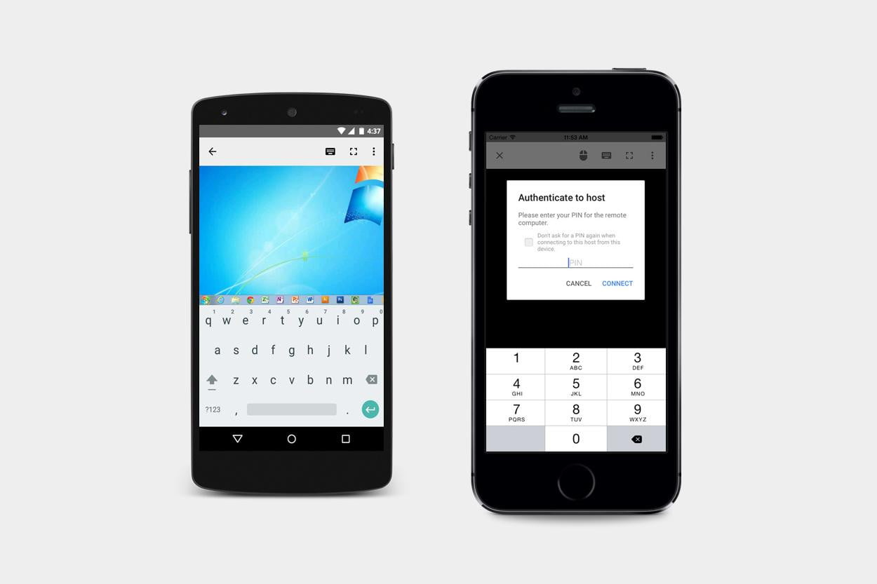 How to make user in android phone ip address pdf