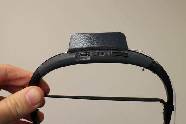 microsoft cities unlocked wearable for the blind 6563