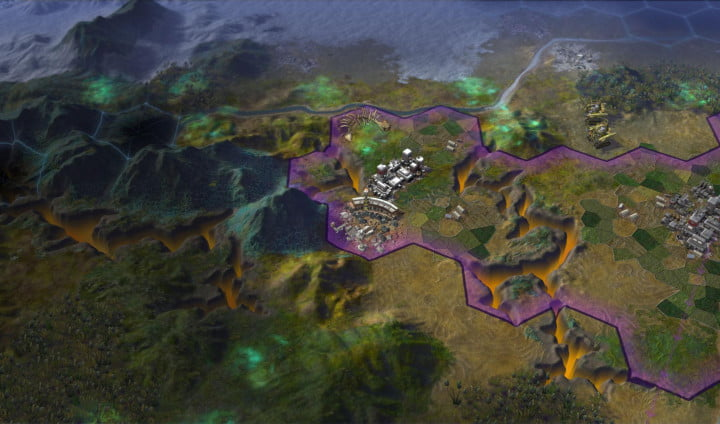 will first 250 turns civilization beyond earth shape preview 4