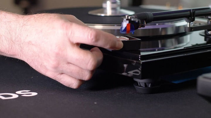 how to clean vinyl records edit revised 00 09 39 01 still005 preview