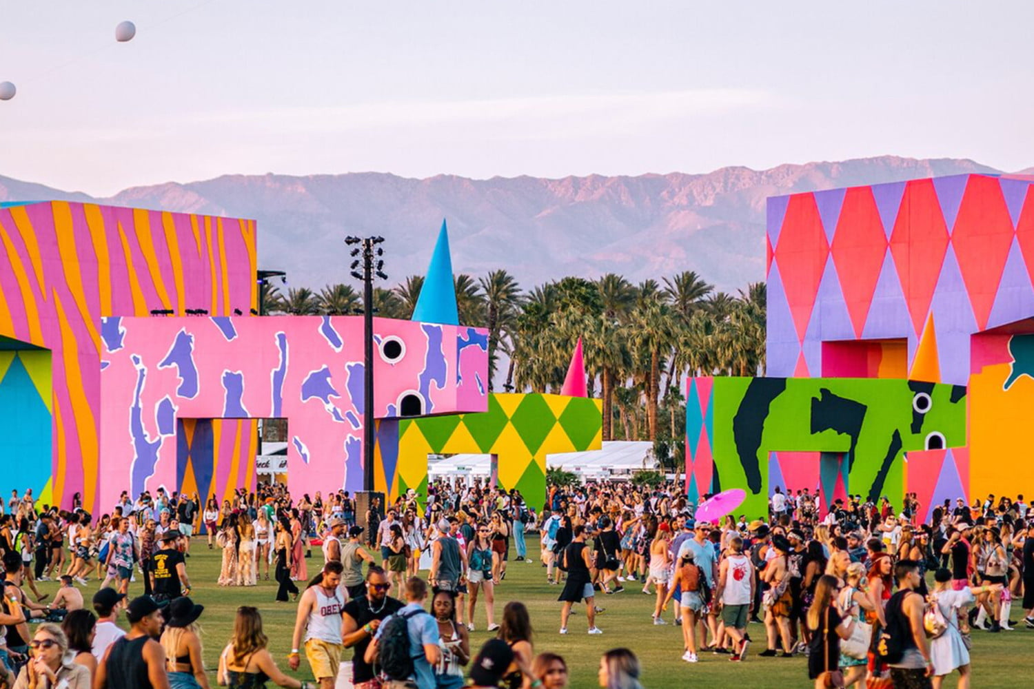 top 10 music festivals uk There are some really amazing camping music festivals in california,  there you have it these are the top 10 camping festivals in california.