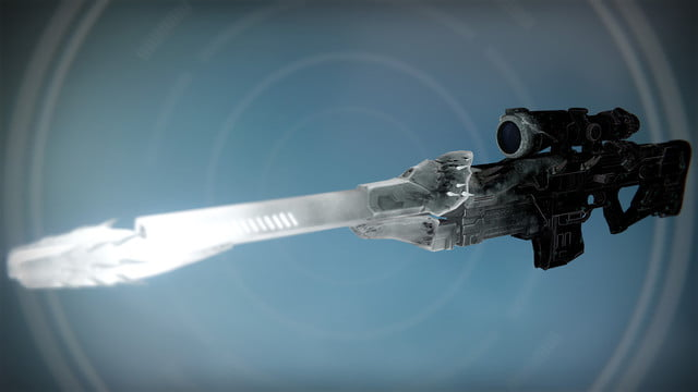 how bungie keeps destiny interesting cold between starts